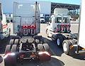 McLane Northeast Ryder Truck Volvo and Freightliner.jpg