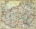 Mecklenburg-Schwerin und Mecklenburg-Strelitz (1908).jpg