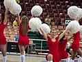 Mecz koszykarski Polska - Chiny (17).jpg