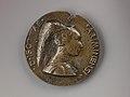 Medal- Isotta Degli Atti MET 1285r.jpg