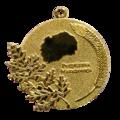Medal za zaslugi mk.png