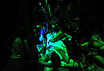 Medical Crew Takes Flight, Injured Out of Fight DVIDS310486.jpg