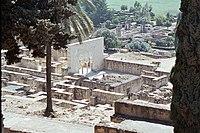 Medina-al-Zahra.jpg