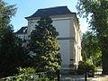 Medingenherrenhaus1.jpg