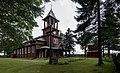 Medininkų bažnyčia 01(js).jpg
