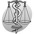 Medizinrecht.jpg