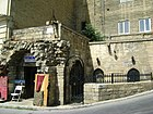 Medrese mosque-Old City Baku Azerbaijan built in 1301.jpg