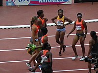 Meeting Areva au stade de France à Paris 2015 (43).jpg