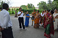Meeting with Guardians - Summer Camp - Nisana Foundation - Sibpur BE College Model High School - Howrah 2013-06-08 9561.JPG