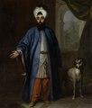 Mehmed Said Efendi.tif