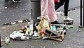 Mehr Spaß ohne Glas, 11.11.2017 in Köln-4494.jpg