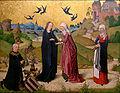 Meister des Marienlebens visitation.jpg