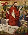 Meister von Liesborn Auferstehung.jpg