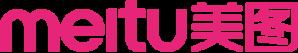 Meitu - Image: Meitu Logo