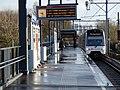 Melanchthonweg station 2020 2.jpg