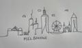 Melbourne Skyline.png