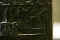 Melischipak kudurru sb22 mp3h9115.jpg