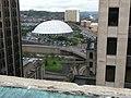 Mellon Arena - panoramio.jpg