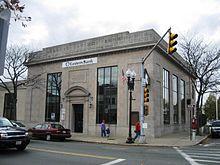 Melrose Massachusetts Wikipedia