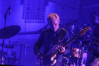 Melt Festival 2013 - Atoms For Peace-2.jpg