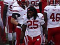 Melvin Gordon 2014 at Rutgers.jpg