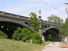 Memorial Bridge in Roanoke Virginia.jpg