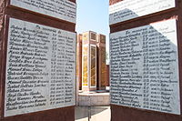 Memorial DDHH Chile 19 Talca.jpg