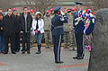 Memorial service honors 18 airmen from 203rd RHS killed in 2001 140303-A-DO111-704.jpg