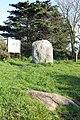 Menhirs du Guilliguy - Portsall 01.jpg