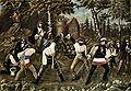 Mensur in Gießen um 1843.JPG