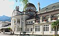 MeranKurhaus2012.JPG