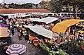 Mercado de Cascais, 1996 (38501830820).jpg