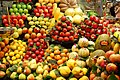 Mercado de la Boqueria - panoramio - Michael Paraskevas.jpg
