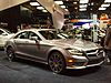 Mercedes-Benz CLS 63 AMG Coupe - CIAS 2012 (6804673378).jpg