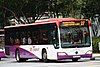 Mercedes-Benz Citaro SBS6137B on 27.jpg