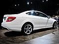 Mercedes-Benz Clase C Coupe (8745065832).jpg