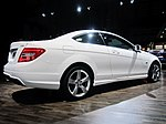 Mercedes-Benz Clase C Coupe (8745065832).jpg