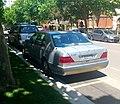 Mercedes-Benz S320.jpg