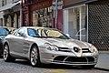 Mercedes-Benz SLR McLaren - Flickr - Alexandre Prévot (5).jpg