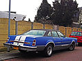Mercury Cougar (16456257883).jpg