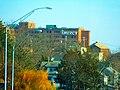 Mercy Medical Center Dubuque - panoramio.jpg