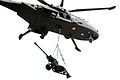 Merlin Helicopter Carrying 105mm Light Gun MOD 45155696.jpg