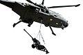 Merlin Helicopter Carrying 105mm Light Gun MOD 45155696.jpg