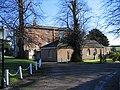 Mertyn Hall near Holywell - geograph.org.uk - 284950.jpg