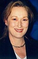 Meryl Streep: Alter & Geburtstag