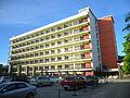 Mesra International Hotel.jpg