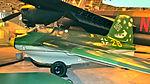 Messerschmitt Me 163 CASM 2012 4.jpg