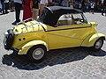 Messerschmitt tg500 02.jpg