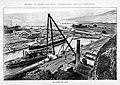 Messrs. W. Benny & Bros' Shipbuilding Yard at Dumbarton - The larger wet dock.jpg