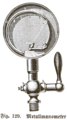 Metallmanometer.png